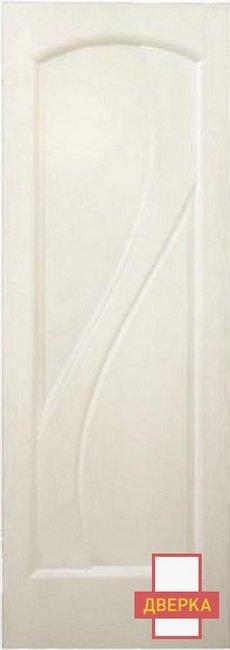 Версаль Белый Ясень