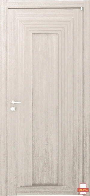 2136 Велюр Белый