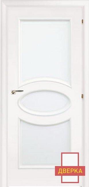 Saluto 630R20 Белый Палисандр