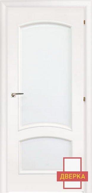 Saluto 620R3 Белый
