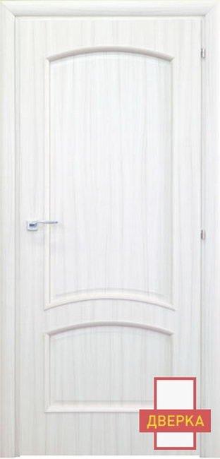 Saluto 620R3 Белый Палисандр
