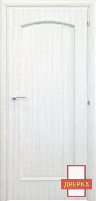 Saluto 610R Белый Палисандр
