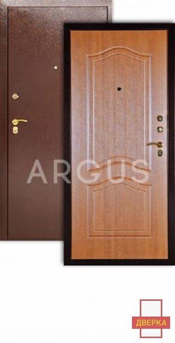 Аргус Стиль ДА-2