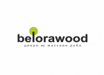 БелораВуд (Belorawood)